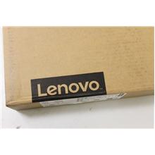 LENOVO Essential V510-15