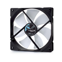 Fractal Design Dynamic X2 GP-12 PWM Fan