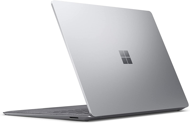 Microsoft  Surface Laptop 4 Platinum
