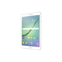 "Samsung Galaxy Tab S2 (2016) T719 8.0 "", White, Capacitive, Super AMOLED, 1536 x 2048 pixels,"