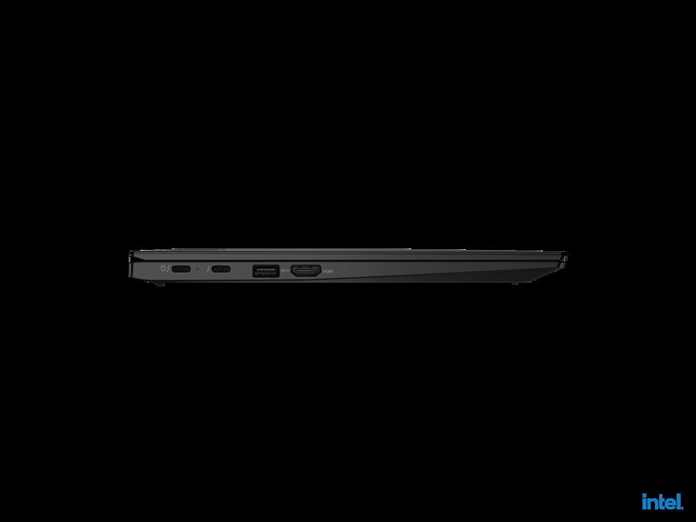 Lenovo  ThinkPad X1 Carbon (Gen 9) Black