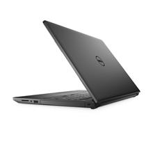 "Dell Inspiron 15 3567 Black, 15.6 "", Full HD, 1920 x 1080 pixels, Matt, Intel Core i3,"