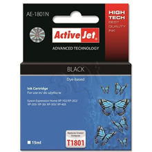 ActiveJet Epson T1801