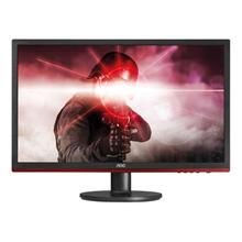 """AOC G2260VWQ6 21.5"""" gaming LED 16:9/1920×1080/250cdm2/1ms/1000:1/H-178,V-170/HDMI, D-Sub,"""