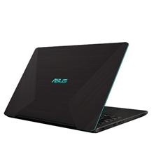 "Asus X570UD Black, 15.6 "", FHD, 1920 x 1080 pixels, Matt, Intel Core i5, i5-8250U, 8 GB, DDR4, SSD 256 GB, NVIDIA GeForce GTX 1050, GDDR5, 4 GB, Endless OS, 802.11 ac, Bluetooth version 4.2, Keyboard language English, Russian, Keyboard backlit, Batte"