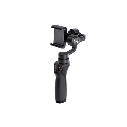 DJI OSMO Mobile Black