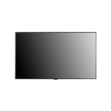 """LG 98LS95D 97.52 """", 500 cd/m², 178 °, 3840 x 2160 pixels, 8 ms, 178 °"""