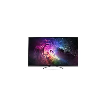 Philips 58PUS6809 58 (147cm) Ultra Slim Smart LED 3D TV