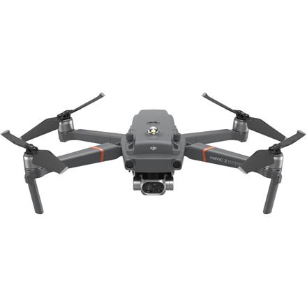 DJI Drone Mavic 2 Enterprise (DUAL) Universal Edition (EU)