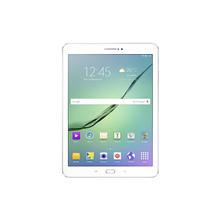 "Samsung Galaxy Tab S2 (2016) T819 (White) 9.7"" Super AMOLED 1536x2048/ Octa-core(4x1.8GHz"