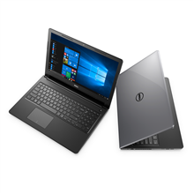 "Dell Inspiron 15 3567 Silver, 15.6 "", HD, 1366 x 768 pixels, Gloss, Intel Core i3, i3-6006U, 4"