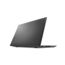 Lenovo Essential V130