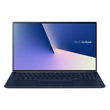 Asus ZenBook UX533FTC-A8221R