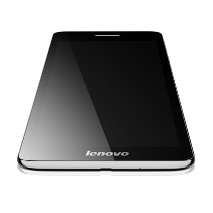 "59387311 LENOVO IdeaTab S5000 Silver 7"" (1280x800) Multi-touch IPS, MediaTek MT8125 Quad-Core 1.2GHz, 1GB LP-DDR2, 16G EMMC, Android 4.2 Jelly Bean, Wireless 802.11 b/g/n, Bluetooth V4.0, GPS, 1.6M front Camera and 5M rear Camera, Micro USB 2.0, batt"