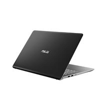 Asus VivoBook S530FN-BQ255T