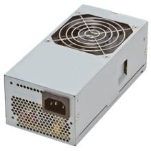 Fortron TFX 250W PSU 85+ (80PLUS BRONZE)/ Active PFC