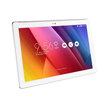 "ASUS ZenPad 8.0 Z380M-6B022A Pearl White 8"" HD (1280x800), Soda Lime Glass, MediaTek 8163, 2GB,"