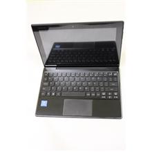 "SALE OUT. LENOVO IdeaTab MIIX 310-10ICR (80SG000HMH ) silver 10.1"" IPS multi Touch/ Intel Atom"