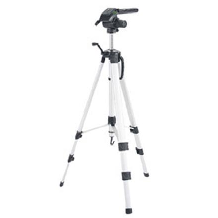 Sumdex C1 161 cm, 3.5 kg, Number of legs 3, 69 cm, 3-way head