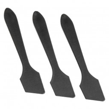 Thermal spatula for thermal grase, 3pcs