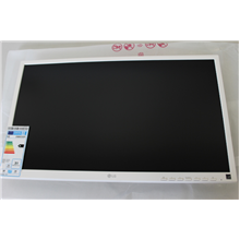 "SALE OUT. LG 24BK550Y-W 24"" LED LCD IPS, 1920X1080, 16:9, black LG 24BK550Y-W 23.8 "","