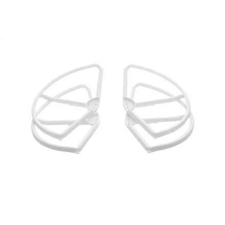 DJI P3 Part 2 Propeller Guard