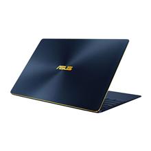 "Asus ZenBook 3 UX390UA Blue, 12.5 "", FHD, 1920x1080 pixels, Gloss, Intel Core i5, i5-7200U, 8 GB, LPDDR3, SSD 512 GB, Intel HD, Without ODD, Windows 10 Home, 802.11 ac, Bluetooth version 4.0, Keyboard language English, Russian, Warranty 24 month(s),"
