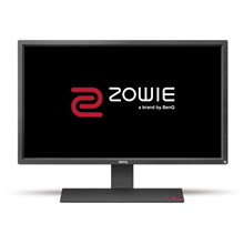 "BenQ RL2755 27"" LED, 16:9, 1920 x 1080, 300 cd/㎡, 20M:1, H=160, V=170, D-sub / DVI/ HDMI, grey"