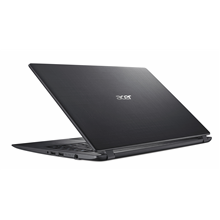 "Acer Aspire 1 A114-34 Black, 14 "", HD, 1366 x 768 pixels, Matt, Intel Pentium, N4200, 4 GB,"