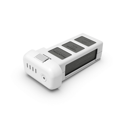 DJI Phantom 3 Battery 4480mAh