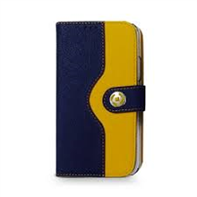 Celly Onda wallet