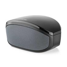 ACME SP105 Vibrant Bluetooth speaker