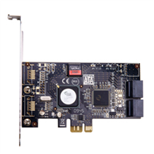 PCI-express interface card,