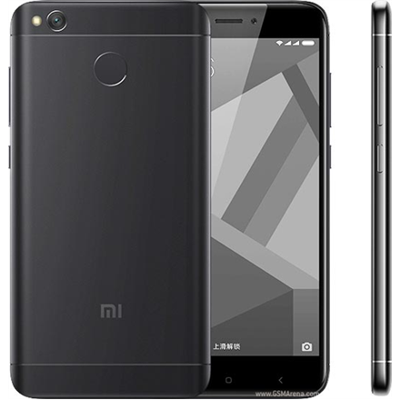 Xiaomi Redmi 4X Black, 5.0 , IPS LCD, 720 x 1280 pixels, Qualcomm Snapdragon, 435, Internal RAM 3 GB, 32 GB, microSD, Dual SIM, 3G, 4G, Main camera 13 MP, Second camera 5 MP, Android, 6.0.1, 4100 mAh, Warranty 12 month(s)