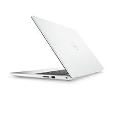 Dell Inspiron 15 5570-6823 AG FHD i7-8550U/8GB/256GB/AMD Radeon 530 4GB/Ubuntu/RUS kbd/White/3Y Warranty