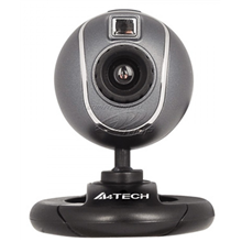 A4Tech PK-750G WEBCAM W/MIC