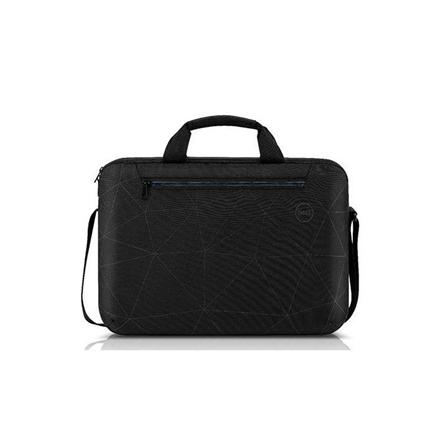 Dell 15.6″ nešiojamo kompiuterio krepšys