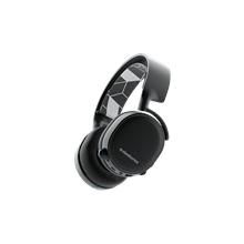SteelSeries - Arctis 3 Bluetooth gaming headsets SteelSeries