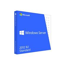 Microsoft P73-06165 Windows