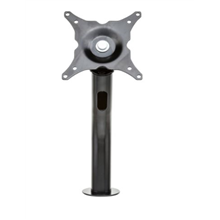 ProDVX DS-30 Desk Mount (screw through table)