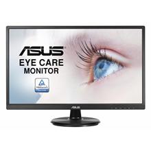 """ASUS VA249NA Eye Care Monitor 23.8"""" FHD/5ms/16:9/1920x1080/250"""