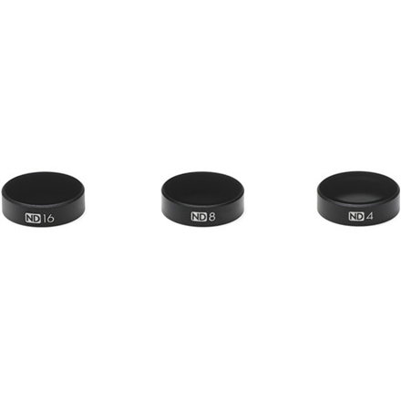 DJI Mavic Air ND Filters Set(ND4