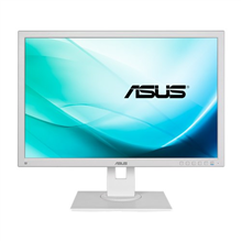 "Asus BE229QLB-G 21.5 "", IPS, FHD, 1920 x 1080 pixels, 16:9, 5 ms, 250 cd/m², Gray"
