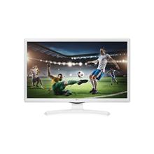 "LG 28MT49VW-WZ 28"", LED HD, 1366 x 768, 250 cd/m2, 16:9, 5M:1, HDMI, 5ms LG"
