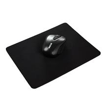 ACME Cloth Mouse Pad, black