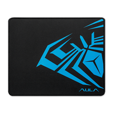 AULA Gaming Mouse Pad, S size Aula