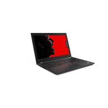 Lenovo ThinkPad X280