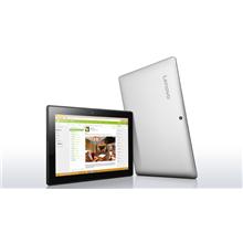 "Lenovo IdeaTab MIIX 310 10.1 "", Silver, Multi-touch, IPS, 1280 x 800 pixels, Intel Atom,"