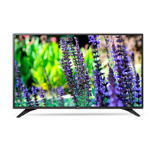 LG 55LW340C Direct LED, 55 inch, 1920 x 1080 pixels, Analog, digital,