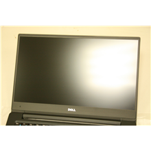 Dell Latitude 7370
